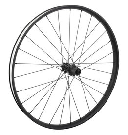 SUN RINGLE  WHEEL RR 27.5+DUROC 584x40 BK