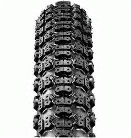 Cheng Shin SUNLITE 18 x 2.125 Tire Black