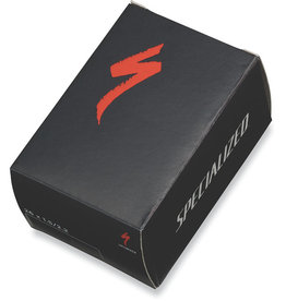 Specialized Presta Tube