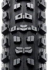 Maxxis Maxxis Aggressor Tire - 27.5 x 2.3, Folding, Black