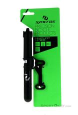 Scott SYNCROS Mini-Pump Syncros HP2.0 black 1size