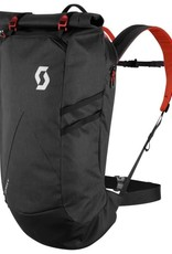 Scott SCOTT  Backpack Commuter Evo 28