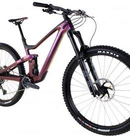 SCOTT BICYCLES SCOTT CONTESSA RANSOM 910