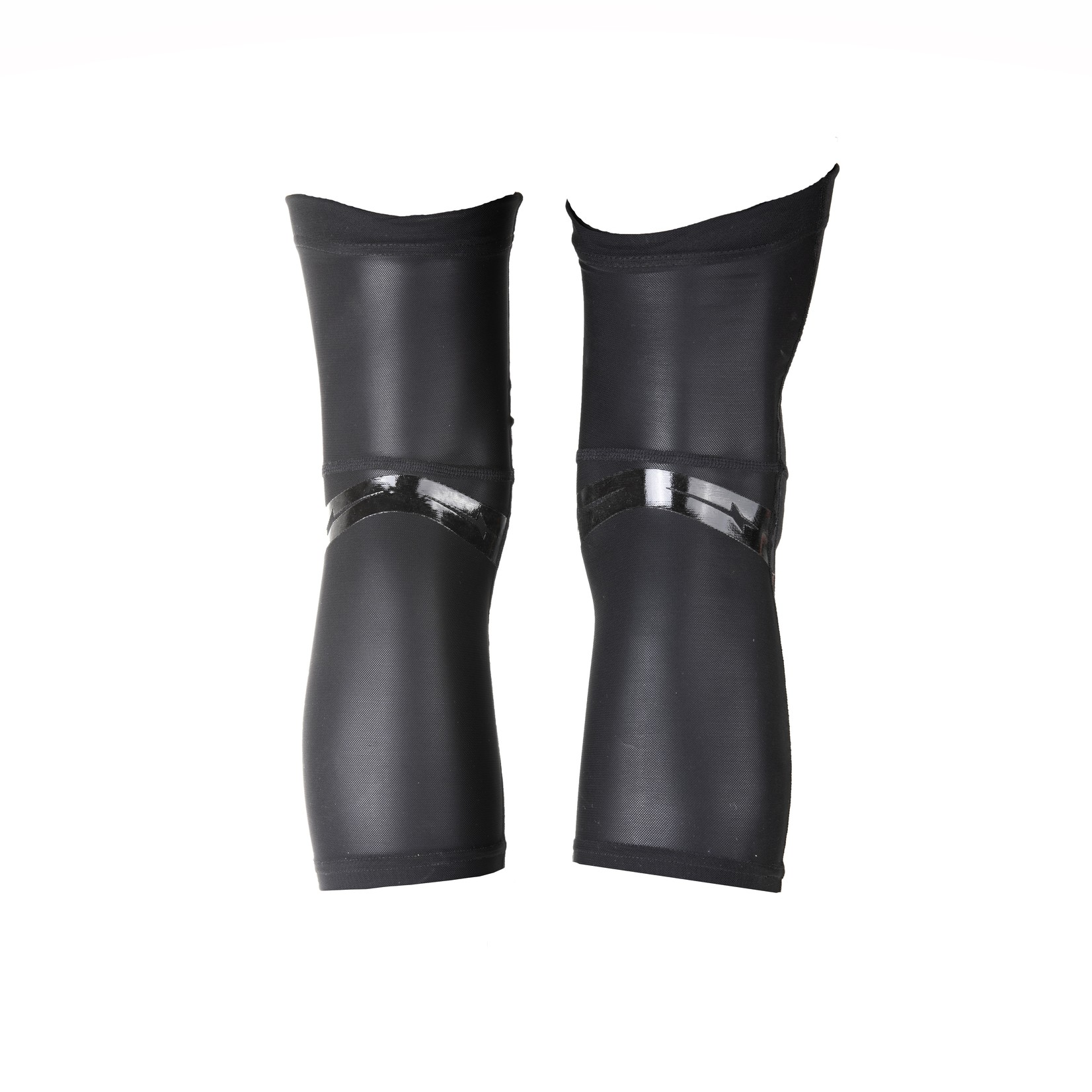 TROY LEE DESIGNS STAGE KNEE GUARD; BLACK XL/2X