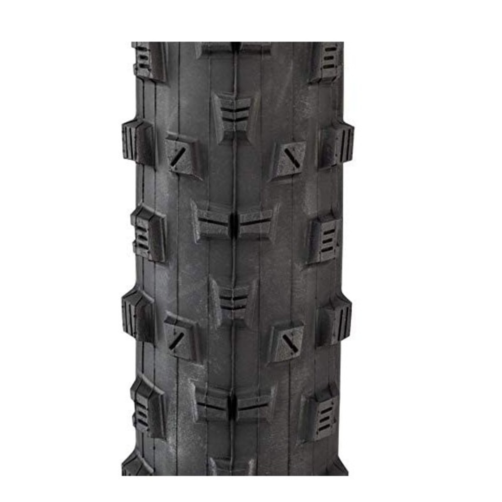 MAXXIS FOREKASTER 27.5x2.2 TIRE