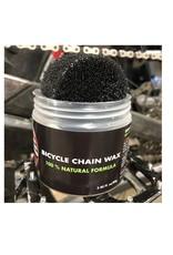 Oneball Chain wax eco 2.80oz