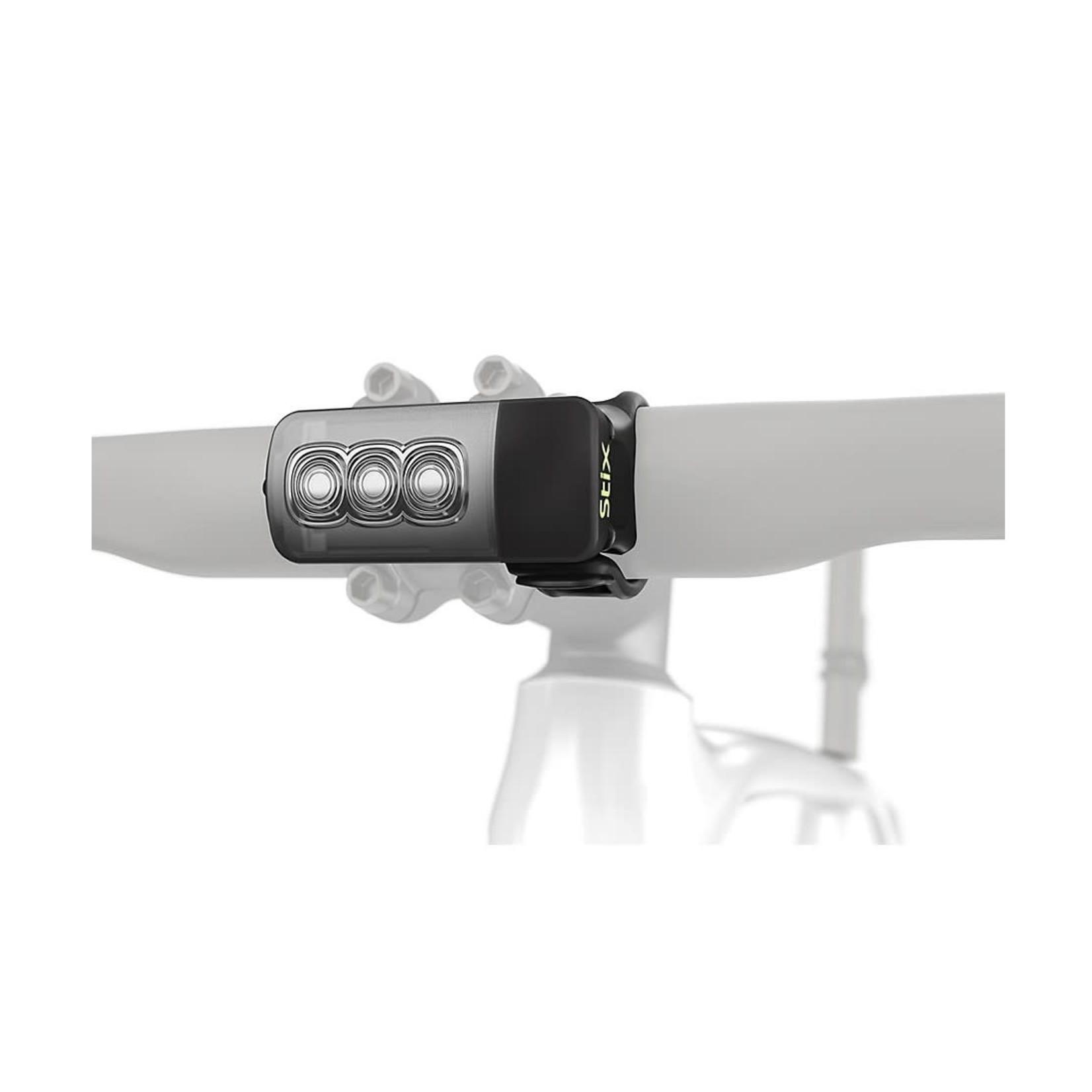 Specialized SPECIALIZED STIX SWITCH COMBO HEADLIGHT/TAILlGHT