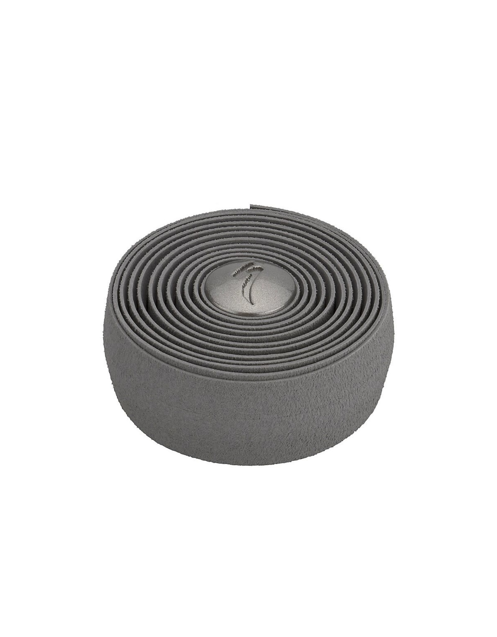Specialized Specialized S-Wrap Roubaix Bar Tape Charcoal 30mm