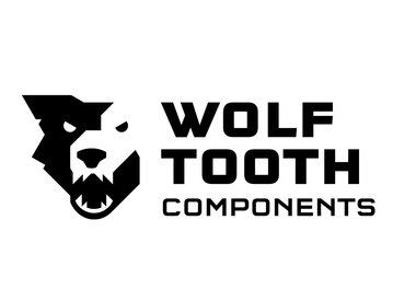 Wolf Tooth Components