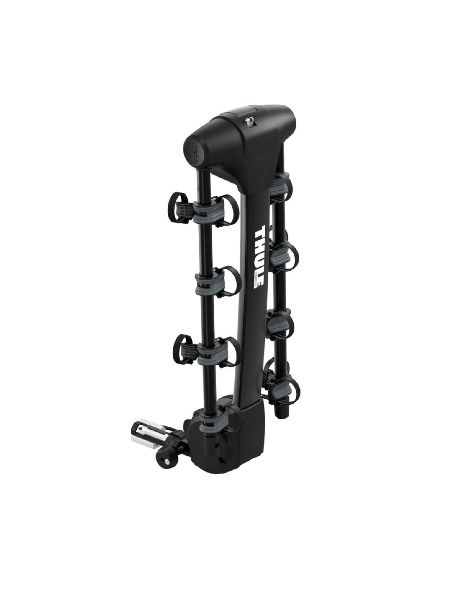 """Apex Swing XT, 4 Bike (1.25 and 2"""" Receiver)"""