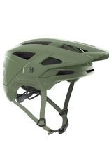 Scott Scott Stego Plus Helmet Land Green Large