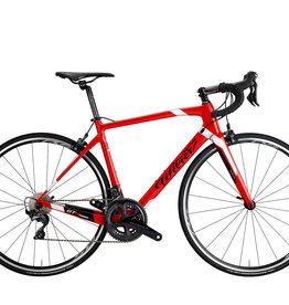 Wilier Wilier GTR Team Disc Bike Ultegra