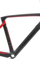 Wilier Wilier CENTO10 PRO