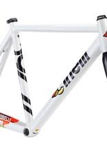 Cinelli Cinelli Vigorelli Aluminum Track Frameset