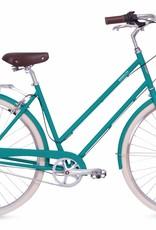 Brooklyn Bicycle Co Brooklyn Willow