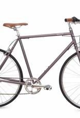 Brooklyn Bicycle Co BROOKLYN Bedford 7