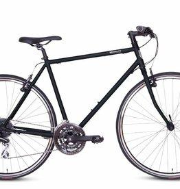 Brooklyn Bicycle Co BROOKLYN Roebling Hybrid