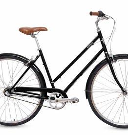 Brooklyn Bicycle Co BROOKLYN Franklin 3