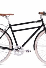 Brooklyn Bicycle Co BROOKLYN Driggs 3
