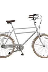 Brooklyn Bicycle Co Brooklyn Bikes Driggs 7