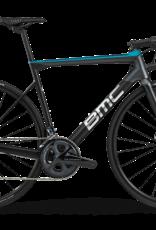 BMC BMC Teammachine SLR02 Disc