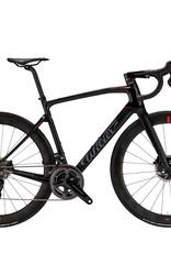 Wilier Wilier CENTO10 NDR Bikes and Frames