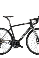 Wilier Wilier GTR Team Disc