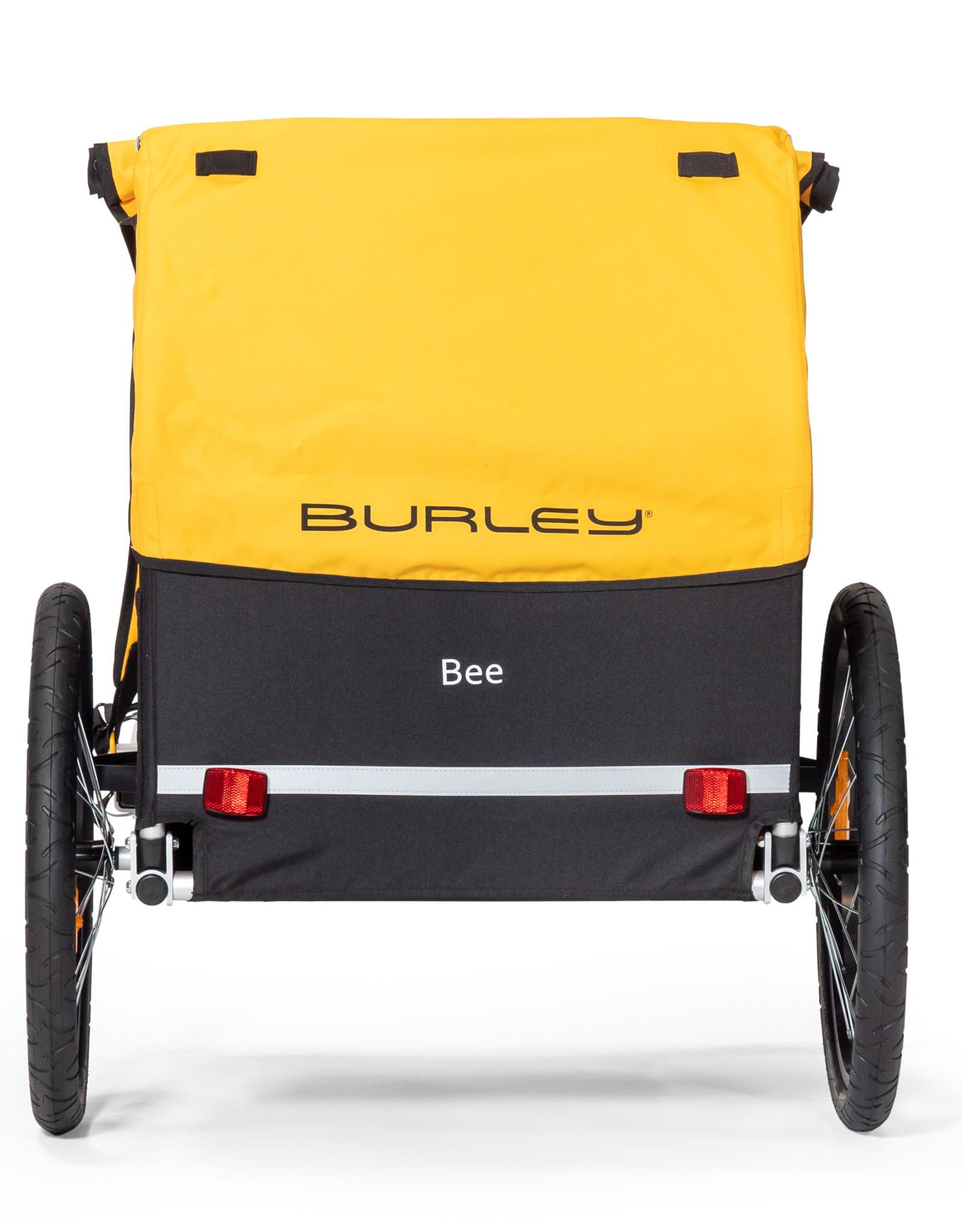 Burley BURLEY Bee Yellow