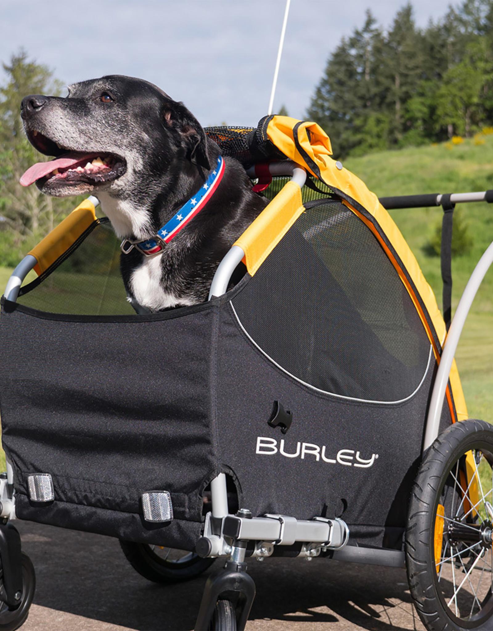 Burley BURLEY Tail Wagon