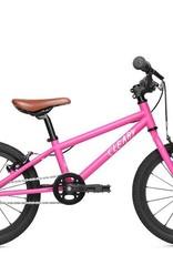 """Cleary Bikes Cleary Bikes Hedgehog 16"""""""