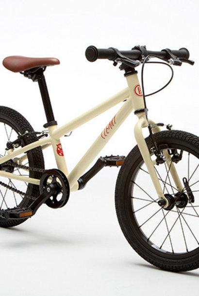 """[ > 2020] Cleary Bikes Hedgehog 16"""""""