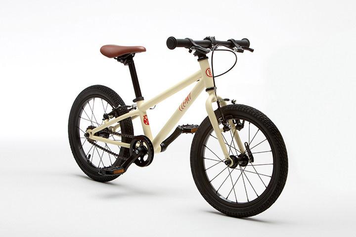 """Cleary Bikes Hedgehog 16""""-2"""