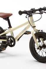 """Cleary Bikes Cleary Bikes Gecko 12"""""""