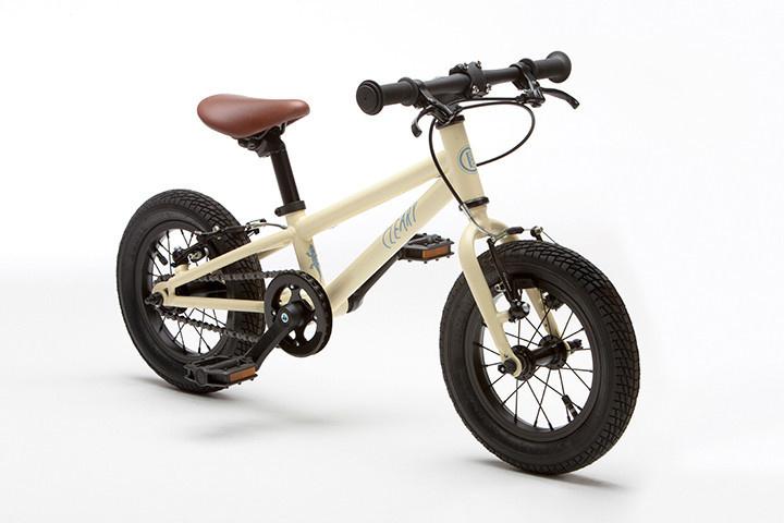"""Cleary Bikes Gecko 12""""-1"""