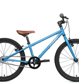 "Cleary Bikes Cleary Bikes Owl 20"""