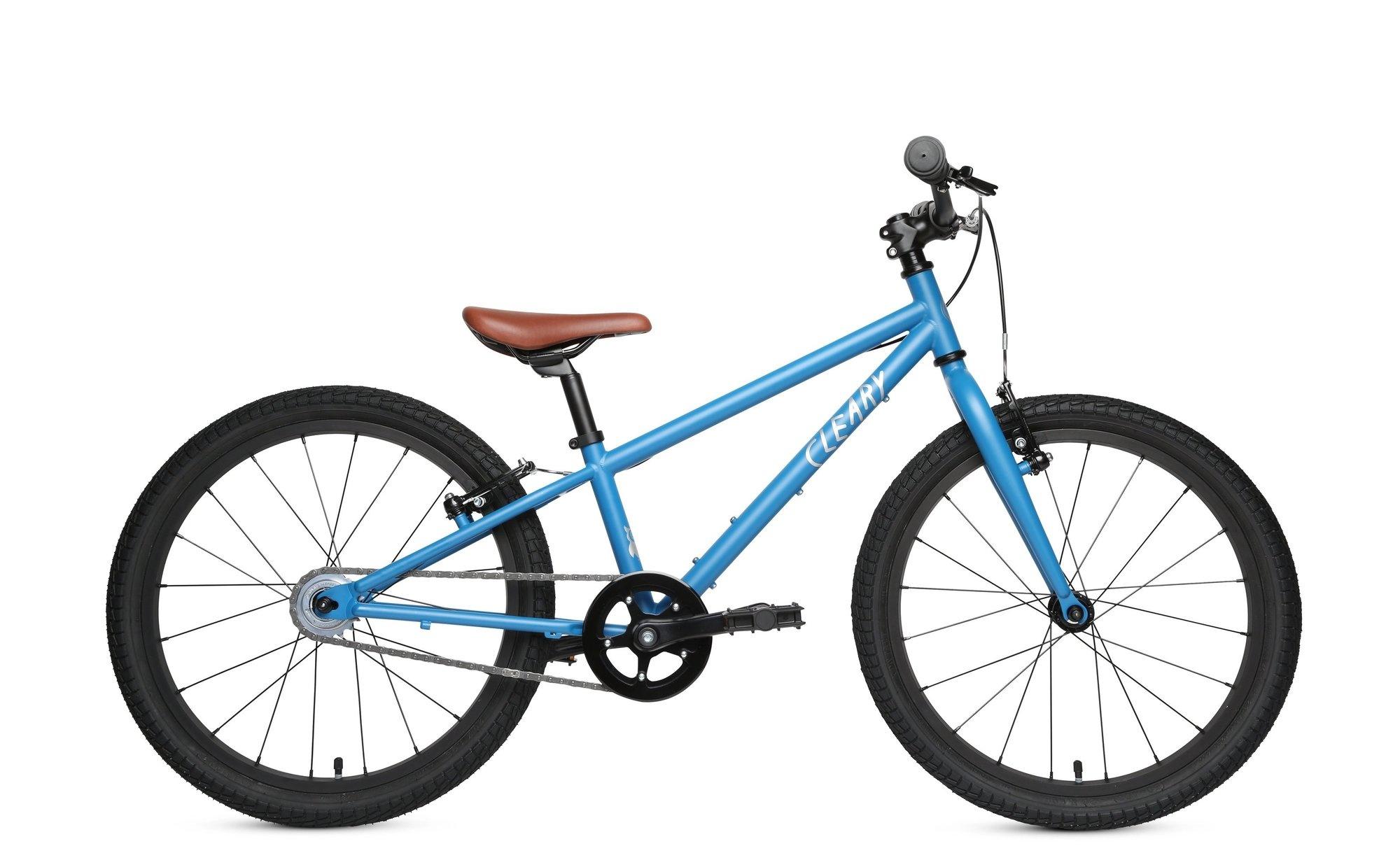 "Cleary Bikes Owl 20""-1"