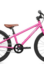 Cleary Bikes Cleary Bikes Owl 20""