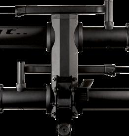 "Kuat Kuat NV 2.0 Base Hitch Rack - 2-bike, 2"" Receiver"