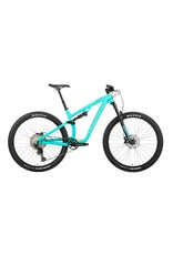 Salsa Salsa Horsethief SLX Alloy Medium 2020