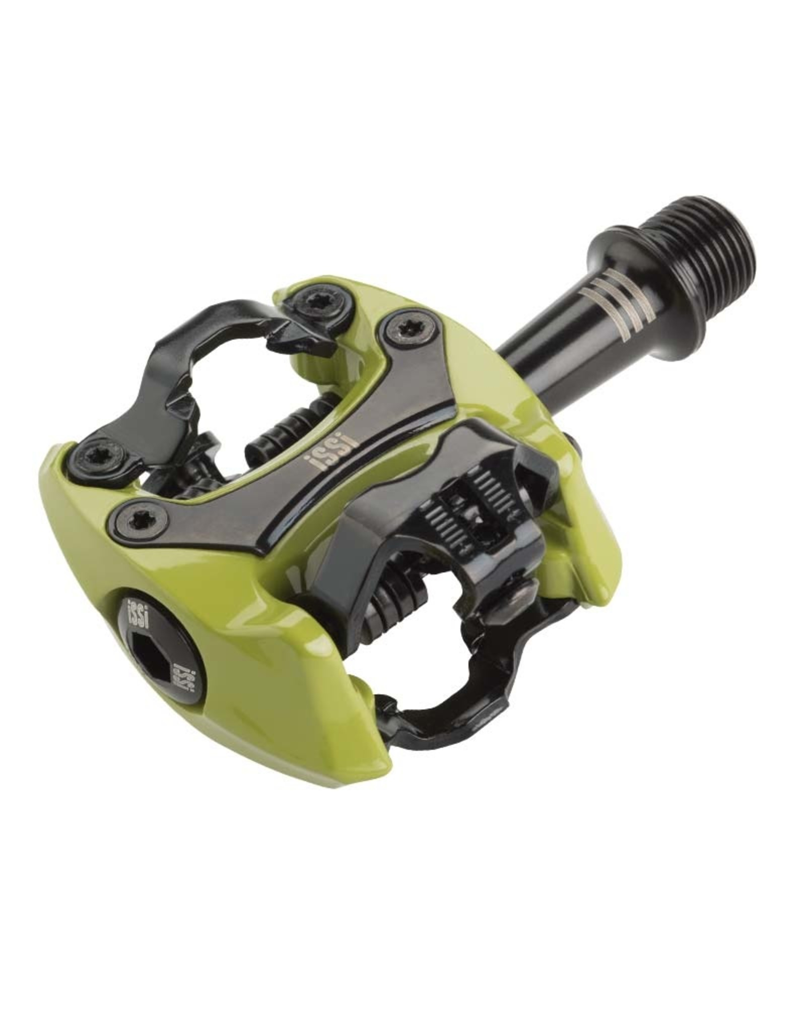 iSSi iSSi Flash III Pedals