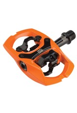 iSSi iSSi Trail III Pedals
