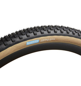 Rene Herse Juniper Ridge Tire TC casing tan 650B x 48