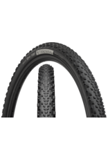 Teravail Teravail Rutland Tire - 650b x 47, Tubeless, Folding, Tan, Light and Supple