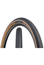 Teravail Teravail Rampart Tire 650 x 47 Light and Supple, Tubeless-Ready, Tan