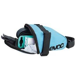 evoc EVOC Seat Bag Tour M Seat Bag 0.7L Grey