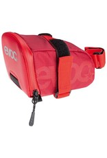 evoc EVOC Tour Saddle bag L Red/Ruby	1L