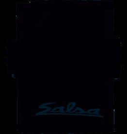 Salsa Salsa EXP Series Rescue Roll Bag