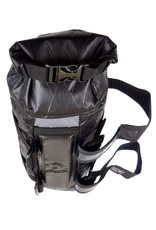 Revelate Designs Revelate Designs Joey Downtube Bag - Black