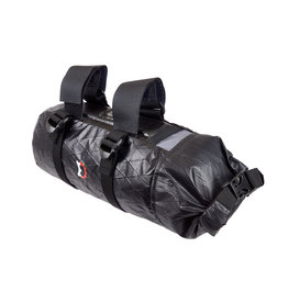 Revelate Designs Revelate Designs Joey Downtube Bag - Black