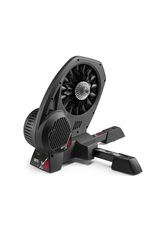 Elite SRL Elite Direto XR Direct Drive Interactive Trainer